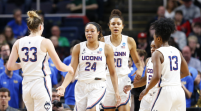 2019 NCAA women's basketball tournament: Bracket, schedule, scores for Saturday's Sweet 16 games