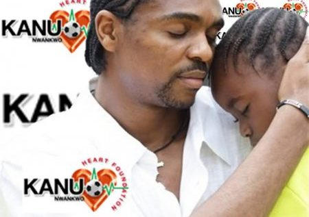 Five Patients Undergo Successful Heart Surgery In Kanu Heart Foundation