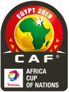 AFCON 2019: Eagles To Play Guinea, Madagascar, Burundi