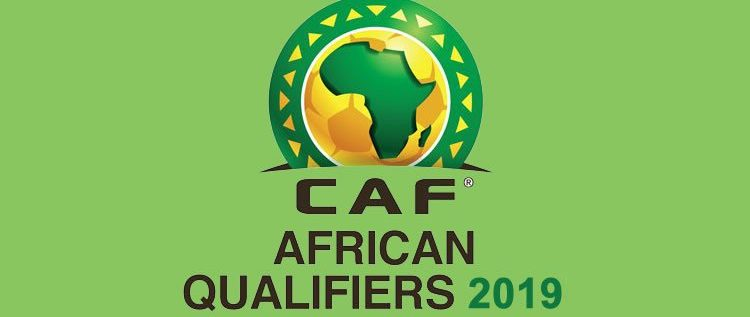 Rohr Attends CAF AFCON 2019  Workshop For Coaches