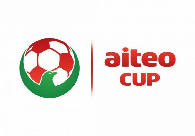 Aiteo Cup : Bayelsa United Dent Rivers United Hopes Of Continental Football