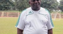 CAFCC: Chukwu Charges Rangers To Up Their Game