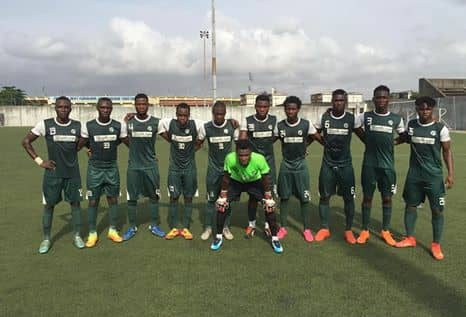 NNL Kick Off:  36 Lion Target First Victory In Delta