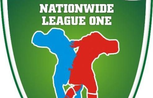 Nationwide League One Kicks Off May 23