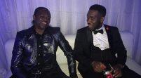Okocha Beats Kanu, Iheanacho, Ayegbeni To Win Best EPL Goal
