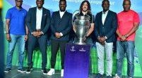 UEFA Postpones Champions League, Europa League Finals