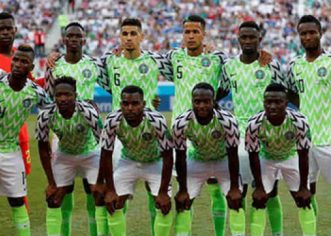 Coach Michael Nsien Offers Explanations On How Super Eagles Can Win 2022 AFCON