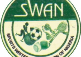 SWAN President Confirms Receipt of FIFA/CAF Covid-19 Relief Fund From NFF