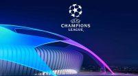 UEFA Confirms Venues For 2021, 2022, 2023 Champions League Finals