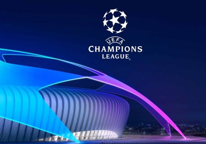 Man City Accuse Arsenal Of Masterminding Their Champions League Ban
