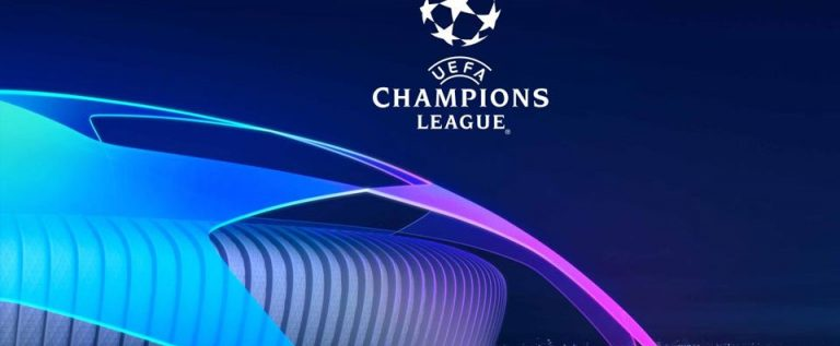 UEFA Confirms Venues For 2021, 2022, 2023 Champions League Finals