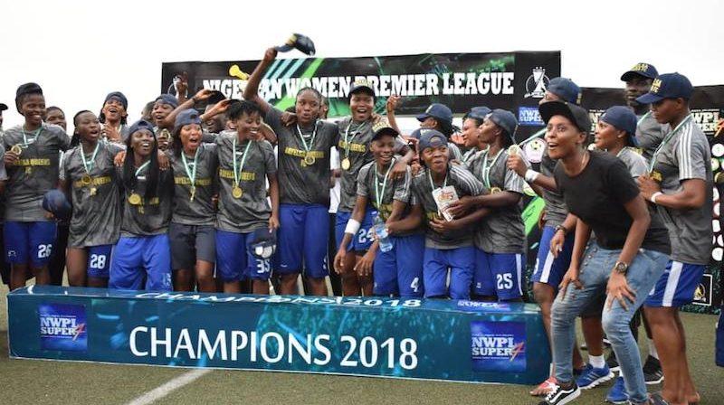 Bayelsa United Debunk Reports On Sacked Players