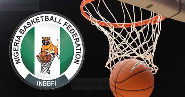 D'Tigress Coach Confident Of FIBA Afrobasket Title Defence