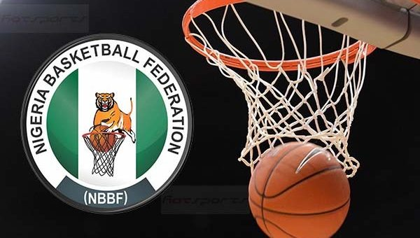 NBBF Considering Bubble Format For 2021 Domestic League Season