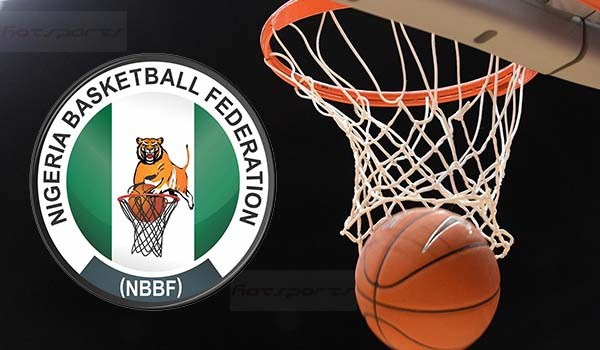 NBBF In Search Of Sponsor For  2021 Domestic Basketball League