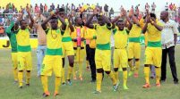 Maikaba Bans Plateau United Players From Travelling