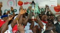 CAF Confederation Cup: Rangers Appeal For Time Change In Group Fixtures