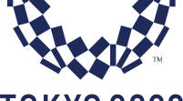 Athletes Qualified For Tokyo 2020 Will Keep Their Slots In 2021