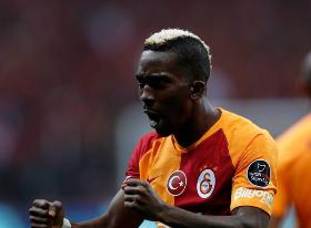Galatasaray, Everton Negotiate Henry Onyekuru Loan Contract Extension