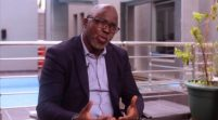 Breaking News: Amaju Pinnick Dumps CAF Presidential Ambition, Lobbies For FIFA Council