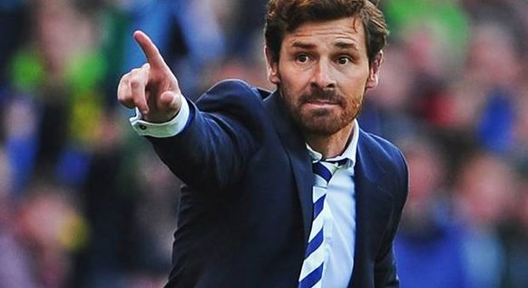 Marseille Appoint   Villas-Boas As New Manager