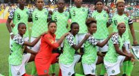 16 Months After, Super Falcons Set To Play Match Again
