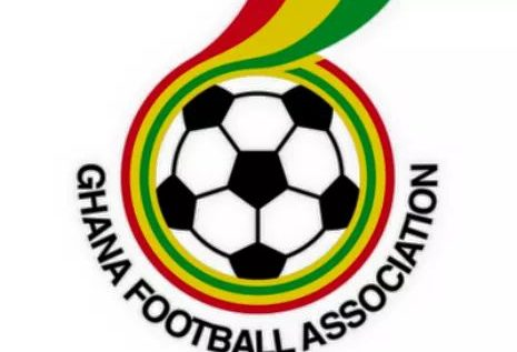 CORRUPTION: Again, Ghana FA Fail To Account For ANOCA Support Since 2017