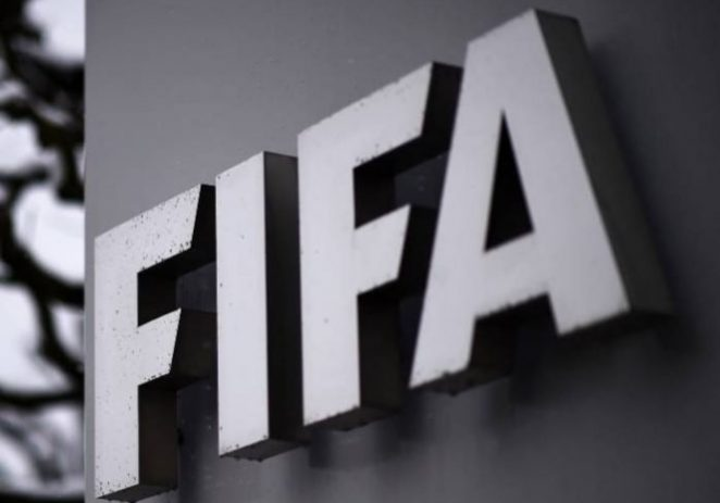 FIFA Postpones Cameroon, Chile Olympic Play-off