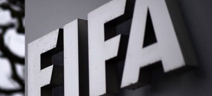 FIFA Bans South Sudan Official For 10 Years Over corrutption