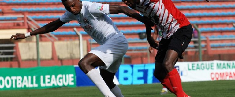 NPFL 2019: Rangers Recent Poor Away Forms Continue In Makurdi