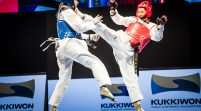 150 Taekwondoists To Participate In Federation National Events