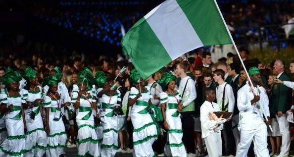 Nigeria To Participate In Chess At 2019 All Africa Games