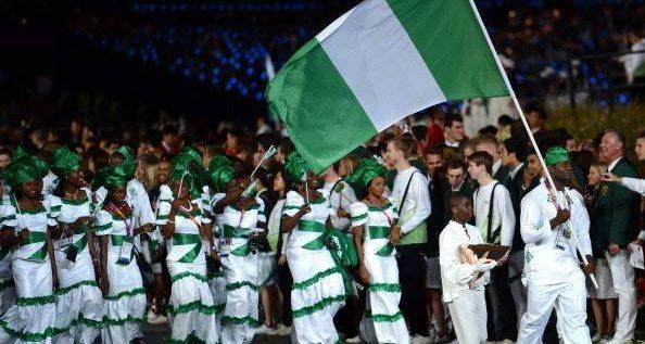 "National Sports Festival:  Preparations Intensify Ahead Of ""Edo 2020"""