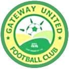 Gateway Utd. Apologise To Fans After Home Loss Against Nnewi United