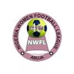 NWFL Postspones AGM, Congress Indefintely