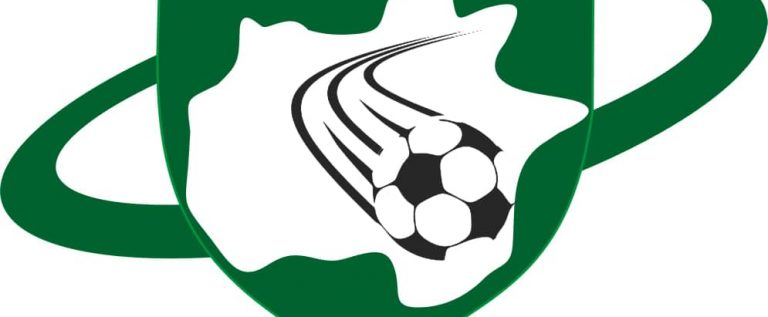 30 Clubs Qualify For 2nd Round Bet9ja Ekiti Football League
