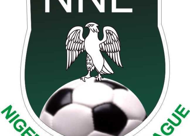 Two Months After, NNL Sets To Resume March 14