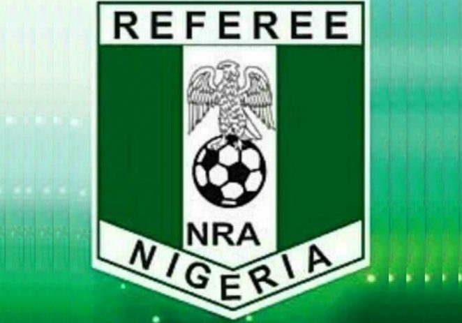 Igbo Sit-at-home Order: NRA Bemoans Plights Of Referees In Troubled Regions