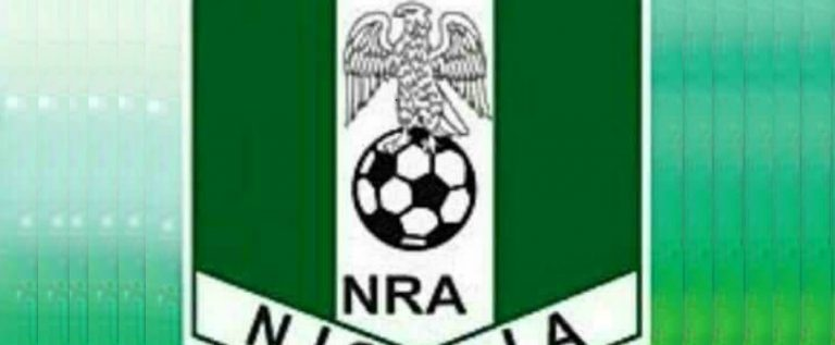 NRA Calls For Referees' Security As NPFL Penultimate Matches Hold Today