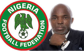 NFF Investigative Panel On Golden Eaglets MRI Scandal Sits Today