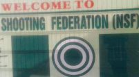 30 Countries To Participate In Africa Shooting Sports Judges' Course In Nigeria