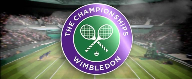 Federer Downs Nadal To Set Up Djokovic Wimbledon Title Battle