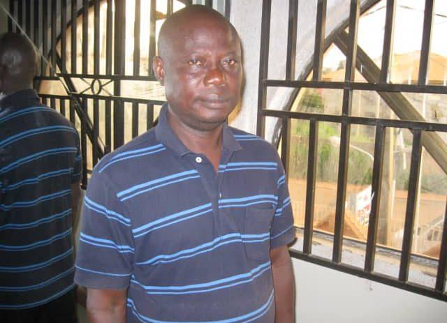 NPFL Cancellation Is A Bad Omen For Nigeria Football – Coach Abimbola