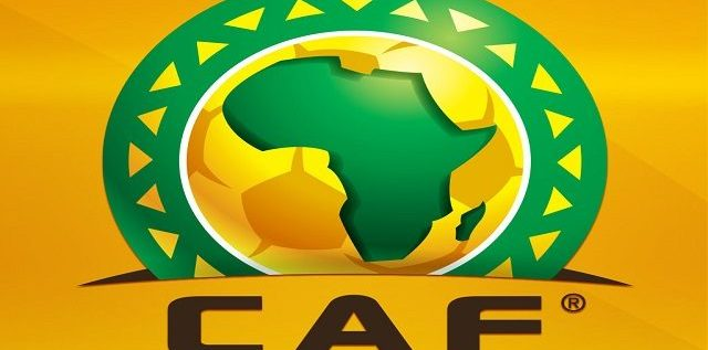 REVEALED: Why CAF Failed To Pay AFCON 2019/Champions League Winners' Prize Monies