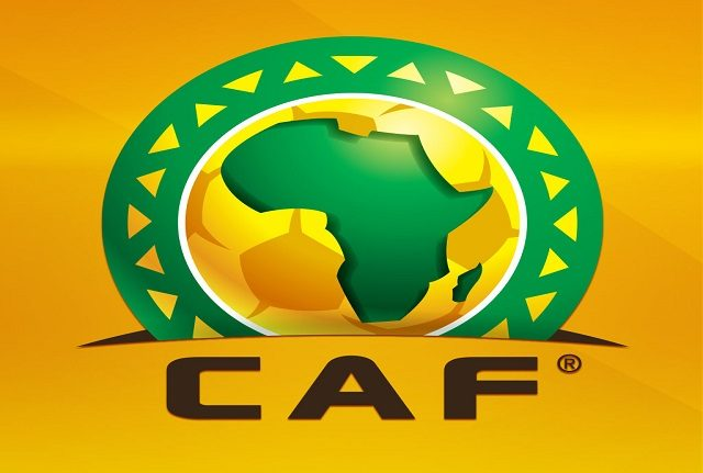 CAF Announces Host Bidding For Women's Champions League
