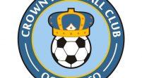 Crown FC Frowns At Plans To Abort 2019/2020 NNL Season