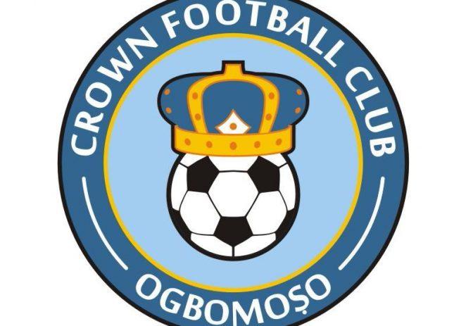 2020/21 NNL Season: Crown FC Resumes Training On Wednesday