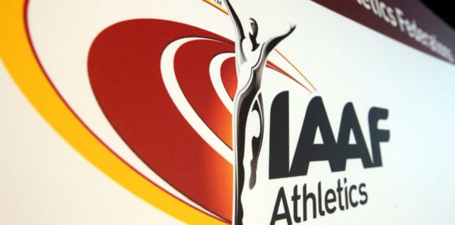 Revealed: How IAAF's $135,000 Was 'Spent'