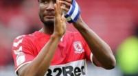 Mikel Obi Sets For EPL Return
