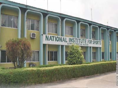 President Buhari Appoints Dadi- mamud as New NIS Director